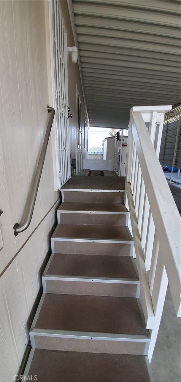 1065 W Lomita Bl, Harbor City, CA 90710 Photo 15