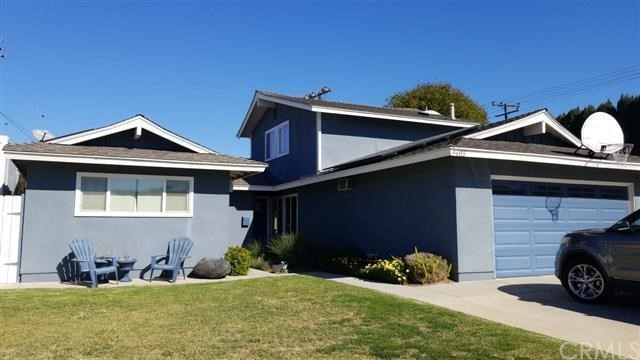 9485 Geranium Circle, Fountain Valley, CA 92708