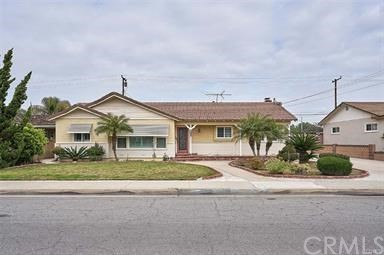 11445 178th Street, Artesia, CA 90701