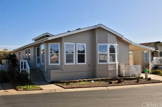 765 Mesa View Drive 215, Arroyo Grande, CA 93420