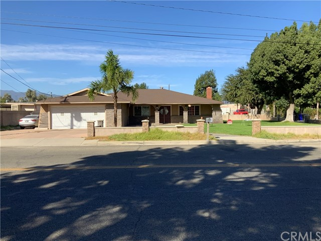 17660 Maywood Street, Bloomington, CA 92316