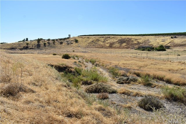 0 Hog Canyon Rd, San Miguel, CA 93451 Photo 7