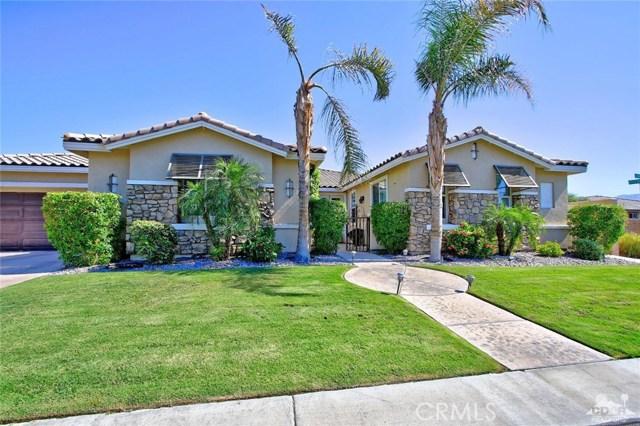83452 Lightning Road, Indio, CA 92203