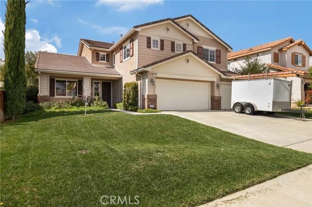 39507 Northgate, Temecula, CA 92591