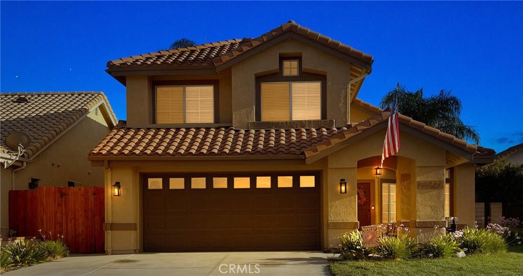 34921     Heatherview Drive, Yucaipa CA 92399