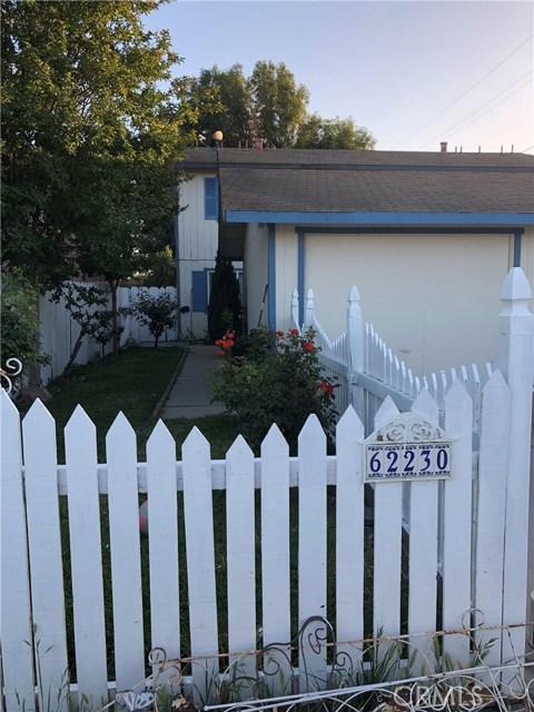 62230 Railroad Street, San Ardo, CA 93450