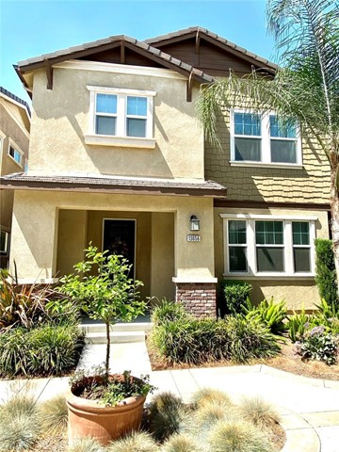 Photo of 13056 Bramble Street, Eastvale, CA 92880