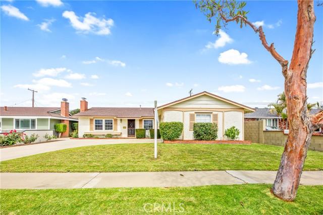2. 11891 Manley Street Garden Grove, CA 92845