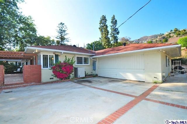 230 CUMBERLAND Road, Glendale, CA 91202