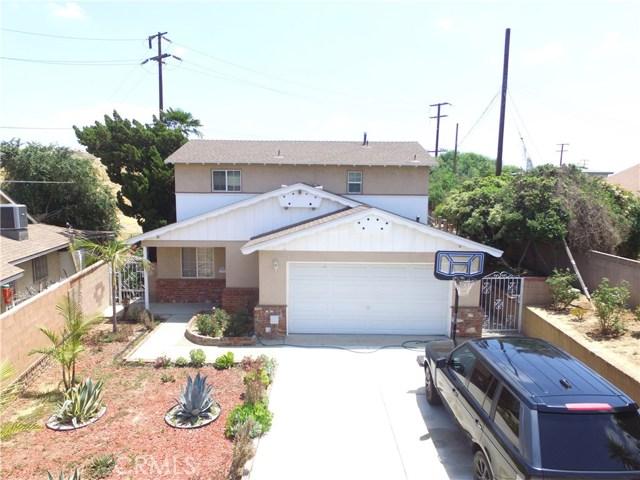 908 San Angelo Avenue, Montebello, CA 90640