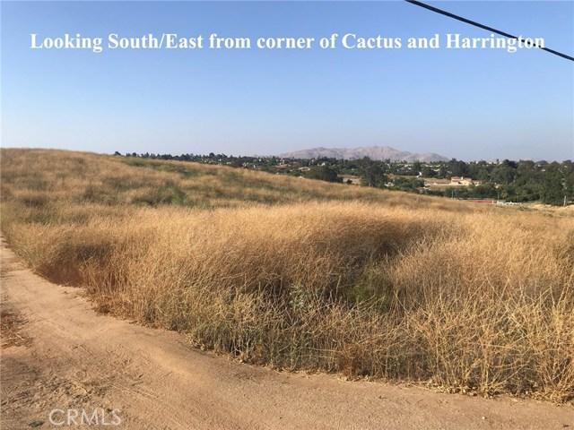 16309 Cactus, Riverside, CA 92508