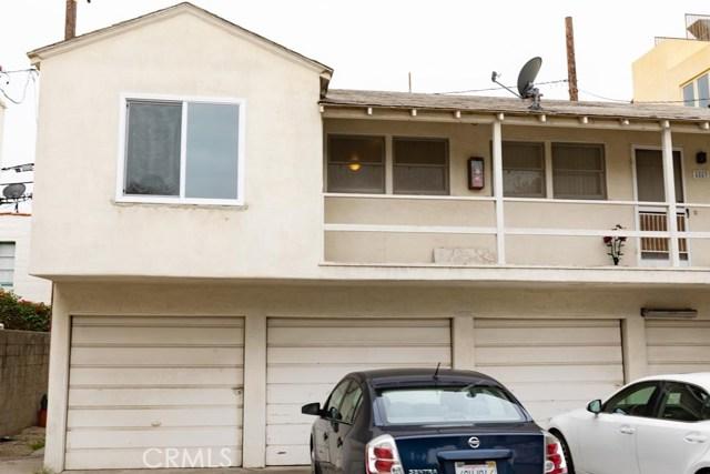 4051 Irving Pl., Culver City, CA 90232