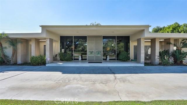 3648 Parkside Drive, San Bernardino, CA 92404