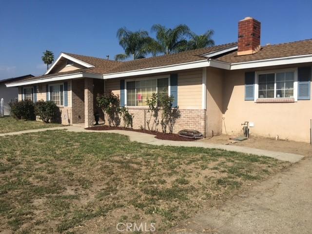11939 Roswell Avenue, Chino, CA 91761