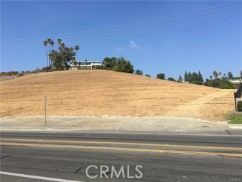13221 Cole Lane, North Tustin, CA 92705