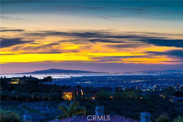 37 Vista Luci | Montecito (MONT) | Newport Coast CA