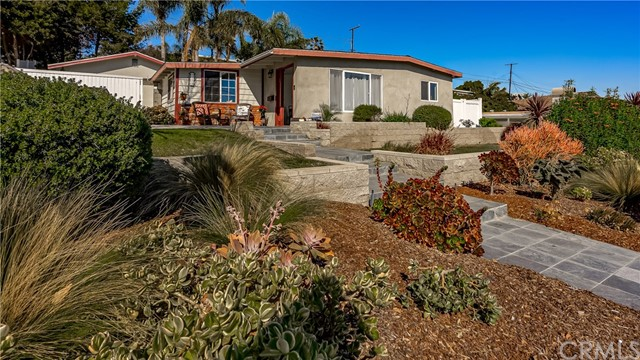 Photo of 5133 Macafee Road, Torrance, CA 90505