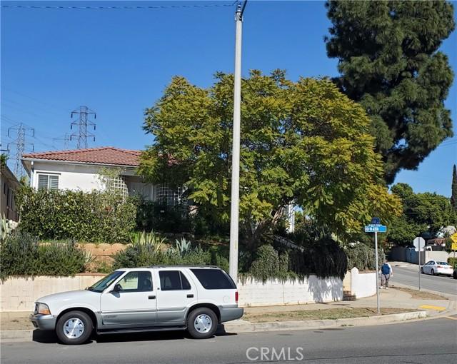Photo of 2600 W Via Acosta, Montebello, CA 90640