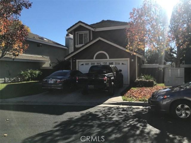 10720 Mimosa Hill Court, Riverside, CA 92505