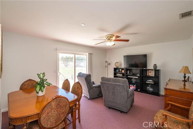 9875 Alta Mesa Rd, Oak Hills, CA 92344 Photo 19