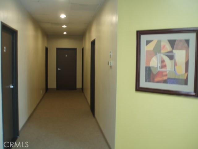 4959 Palo Verde St, Montclair, CA 91763 Photo 3