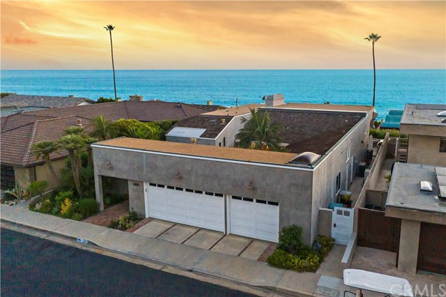 Photo of 4008 Calle Marlena, San Clemente, CA 92672