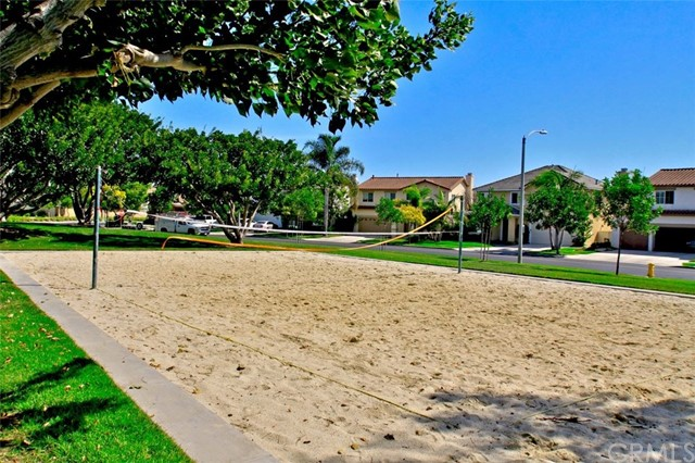 7 Washington, Irvine, CA 92606 Photo 34