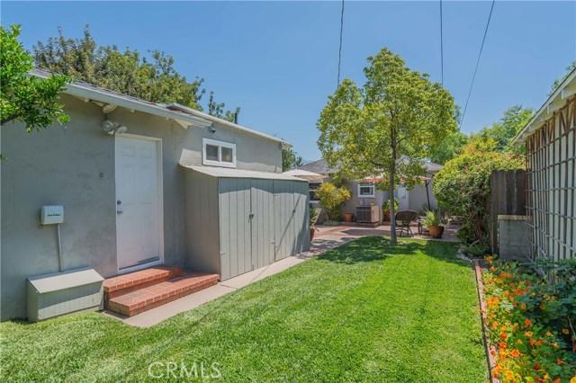 453 N Daisy Av, Pasadena, CA 91107 Photo 30