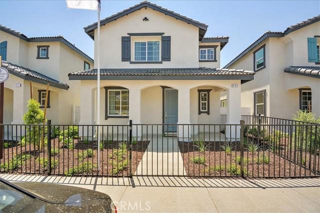 504 Villa Way, Colton, CA 92324
