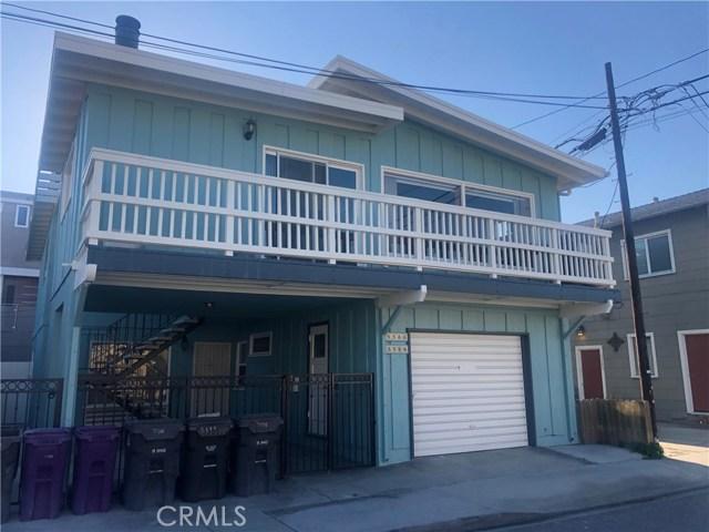 5586 E Ocean Boulevard, Long Beach, CA 90803