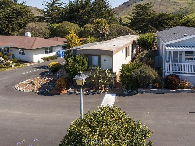 1625 Cass #22, Cayucos, CA 93430 Photo 0