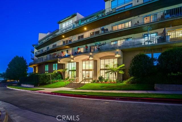 2700 E Panorama Drive 301, Signal Hill, CA 90755