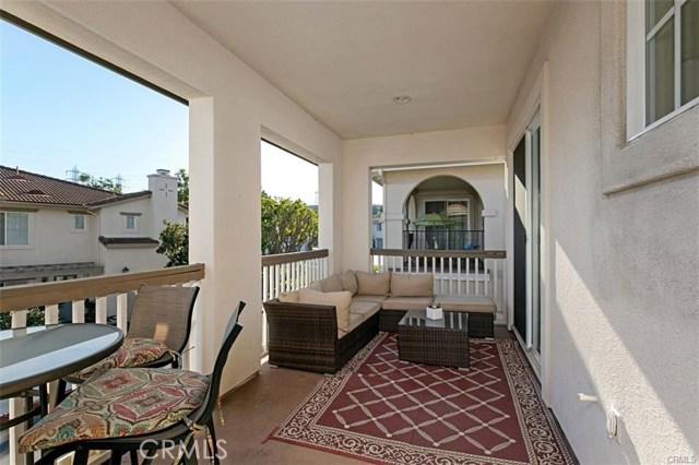 Image 2 for 9 Avenida Brio, San Clemente, CA 92673