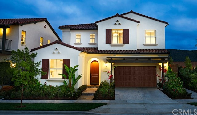 124 Imagination Trail, Irvine, CA 92620