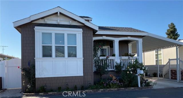 Huntington Harbor Homes for Sale -  Custom,  16444  Bolsa Chica Street