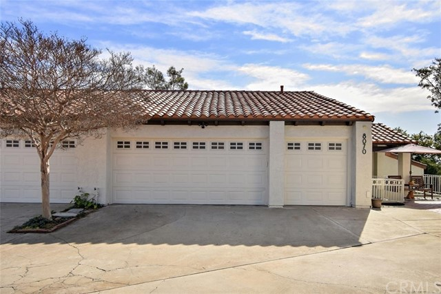 8070 Calle Carabe Court, Rancho Cucamonga, CA 91730