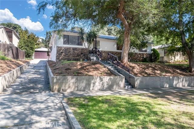 4926 Collis Avenue South Pasadena, CA 91030
