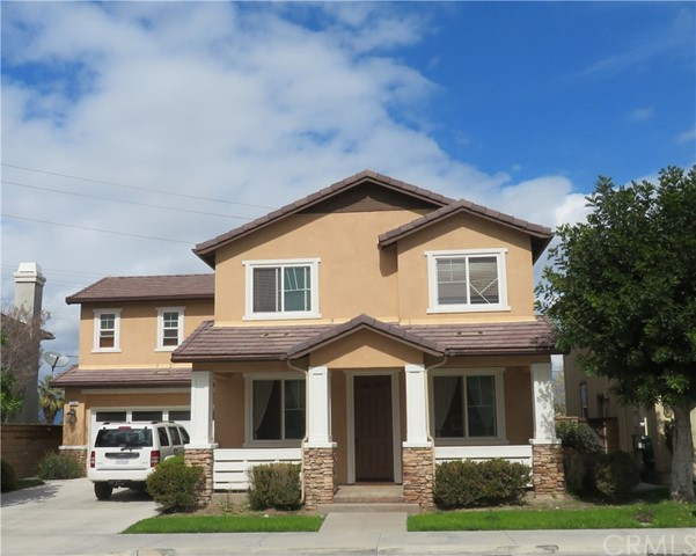 26344 Santa Andrea Street, Loma Linda, CA 92354