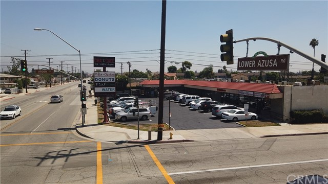 10306 Lower Azusa Road, El Monte, CA 91731