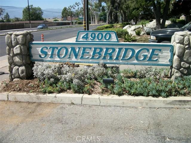 4900 N Grand Avenue 104, Covina, CA 91724