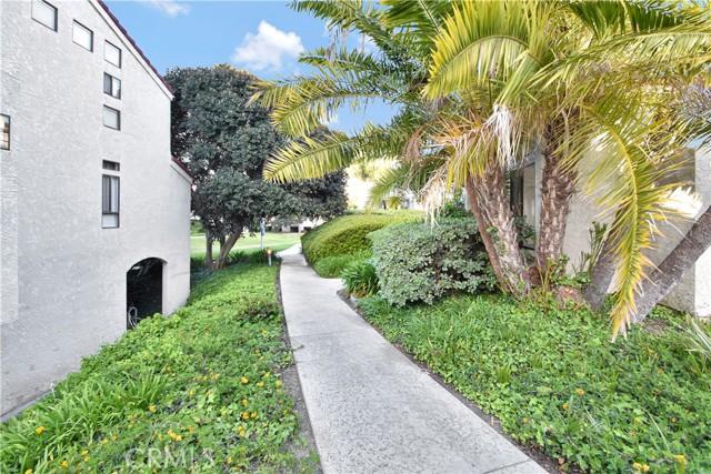 38. 17172 Abalone Lane #104 Huntington Beach, CA 92649