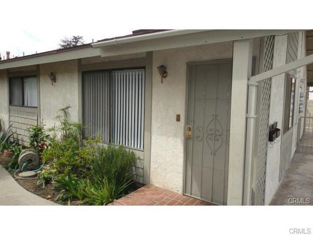 322 E La Veta Avenue, Orange, CA 92866