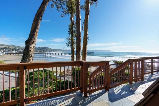349 N Ocean Av, Cayucos, CA 93430 Photo 5