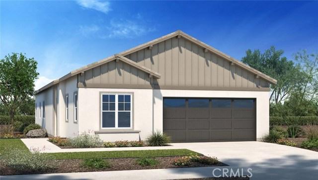 1009 Laurel Court, Calimesa, CA 92320