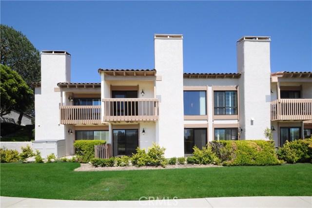 23 Seaview Drive, Rolling Hills Estates, CA 90274