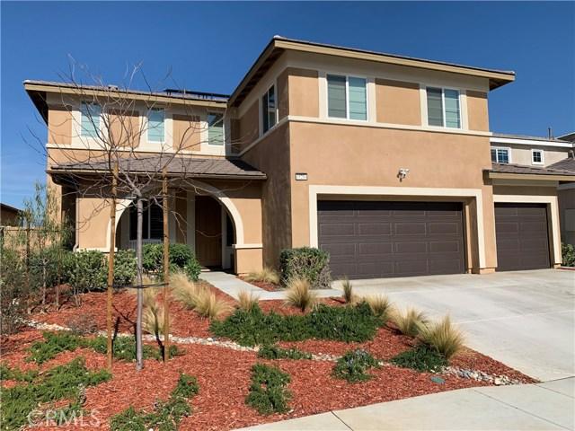 35260 Thorpe, Beaumont, CA 92223