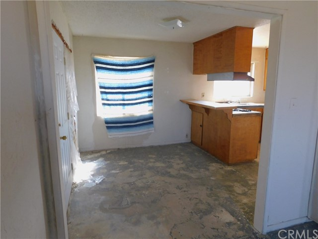 36281 Fleetwood St, Lucerne Valley, CA 92356 Photo 29