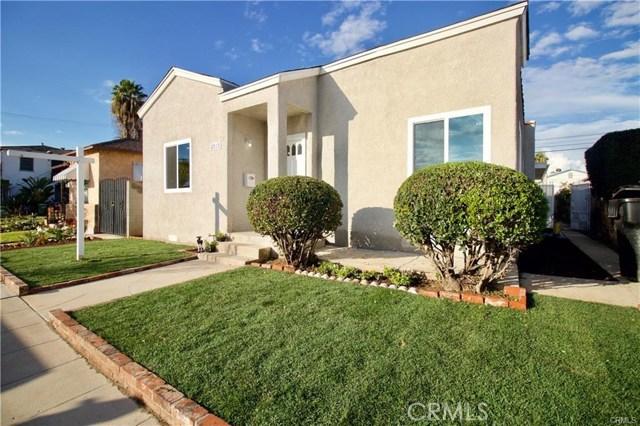 6519 Allston Street, East Los Angeles, CA 90022