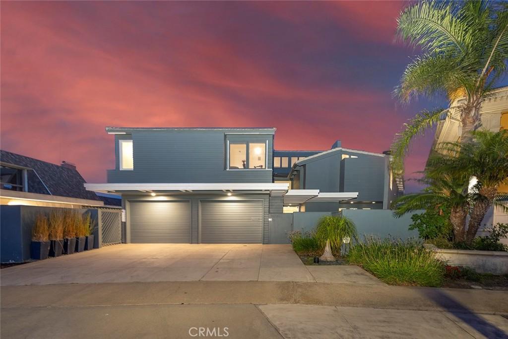 Photo of 16732 Wanderer Lane, Huntington Beach, CA 92649