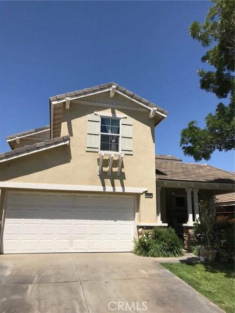 3322 Sherman Avenue, Perris, CA 92571